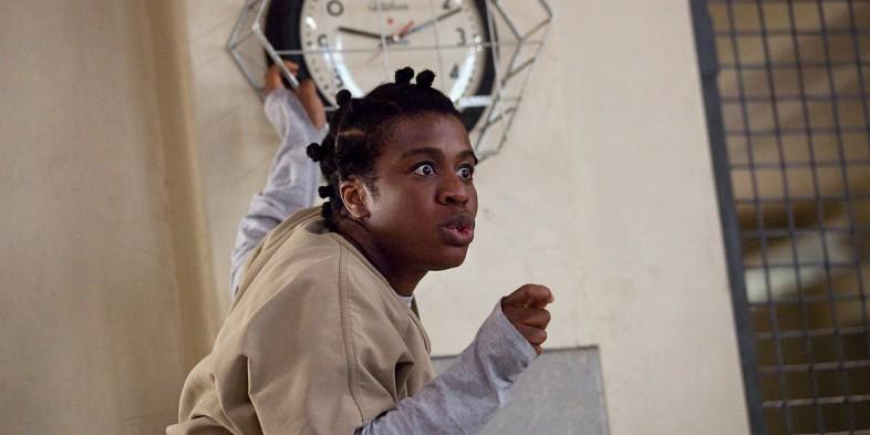 Drama Dizisinde En İyi Yardımcı Kadın Oyuncu