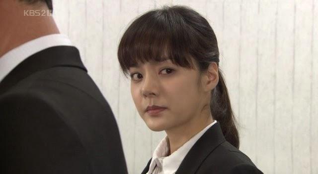Yeong Jin