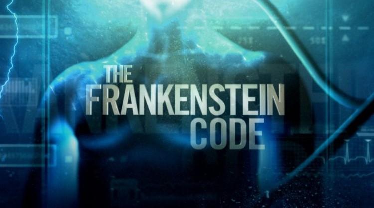 Second Chance veya The Frankenstein Code