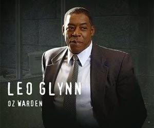Leo Glynn