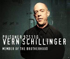 Vern Schillinger