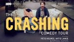 Crashing (US)
