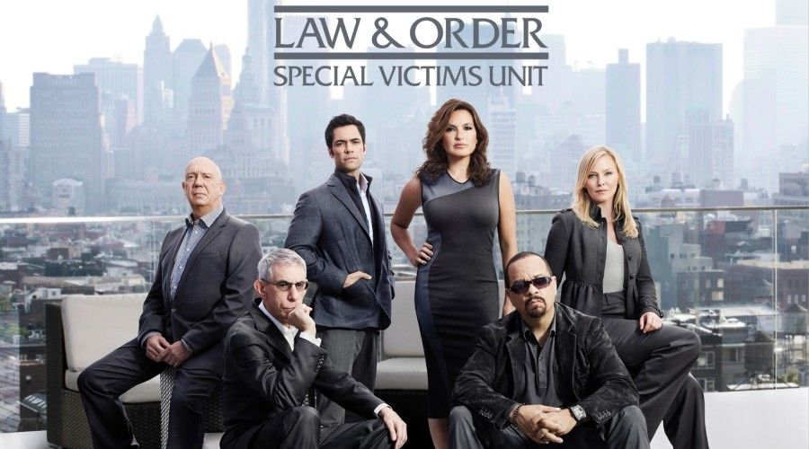 Law & Order: SVU 18. Sezon Ne Zaman?