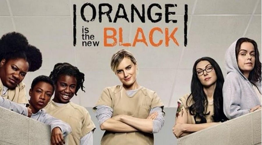 Orange is The New Black 5. Sezon Ne Zaman?