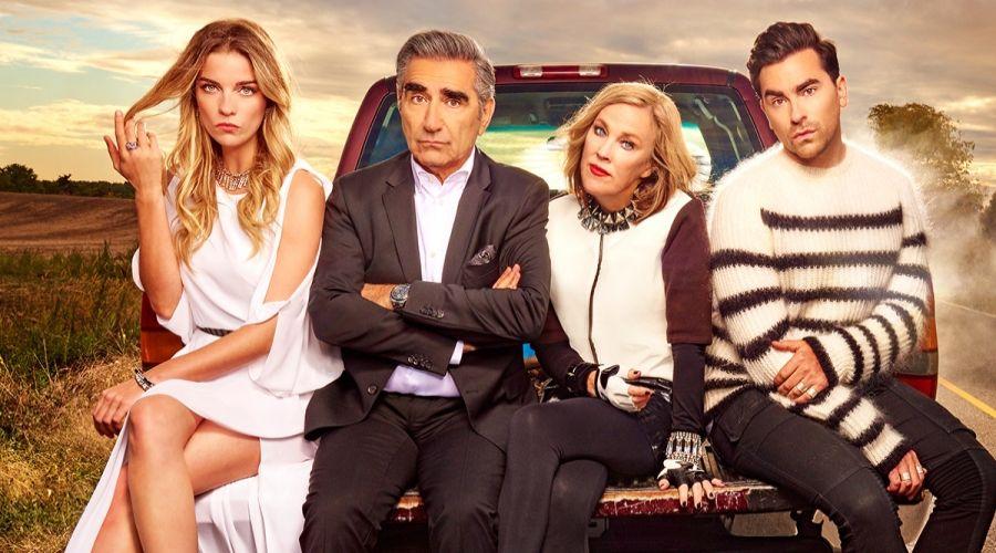 Ciornaia laguna 4 sezon online dating