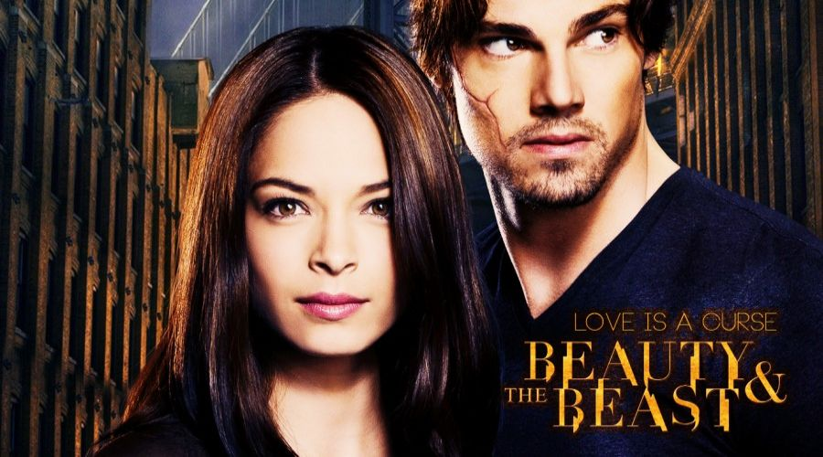 Beauty And The Beast 3. Sezon Ne Zaman?