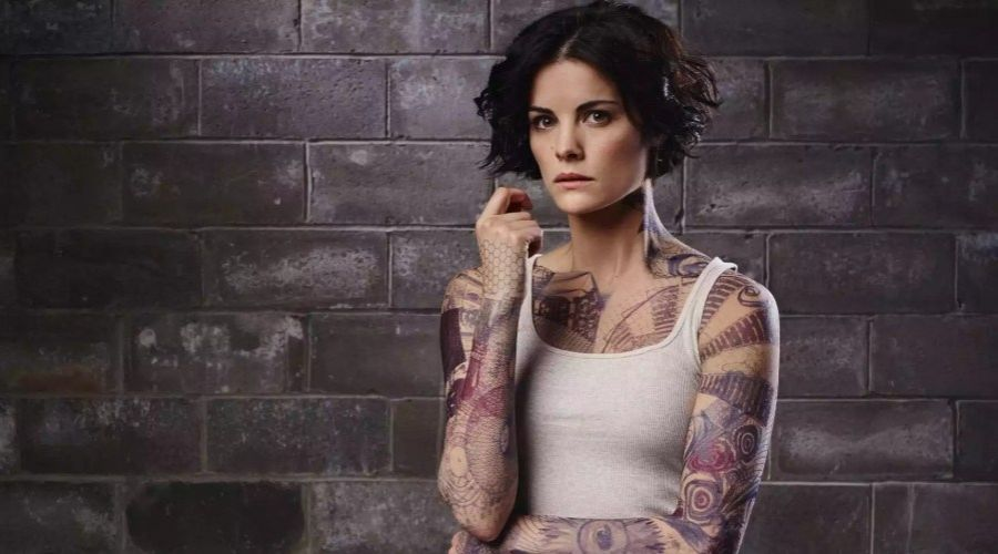NBC Blindspot'a Full Sezon Onayı Verdi