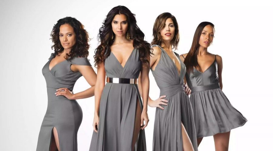 Devious Maids 3. Sezon Ne Zaman?