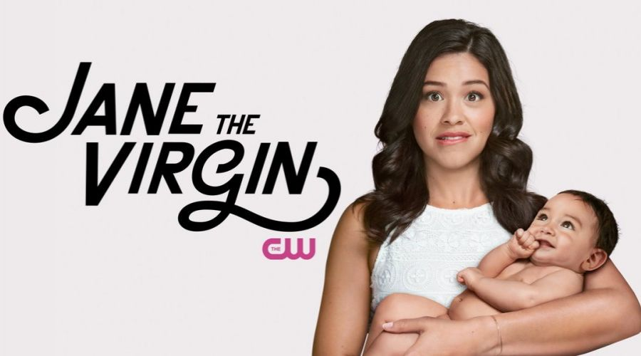 Jane the Virgin 3. Sezon Ne Zaman Başlayacak?