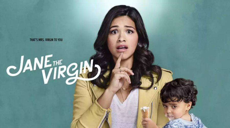 Jane the Virgin 4. Sezon Onayı Aldı