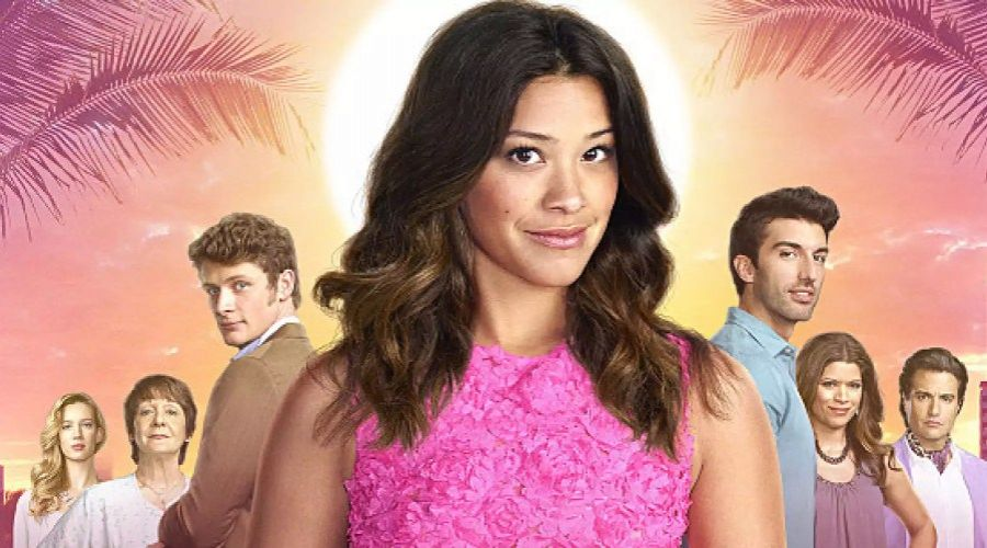 Jane The Virgin 2. Sezon Onayı Aldı!