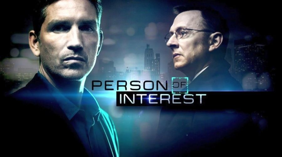 Person of Interest 5. Sezon Ne Zaman Başlayacak?