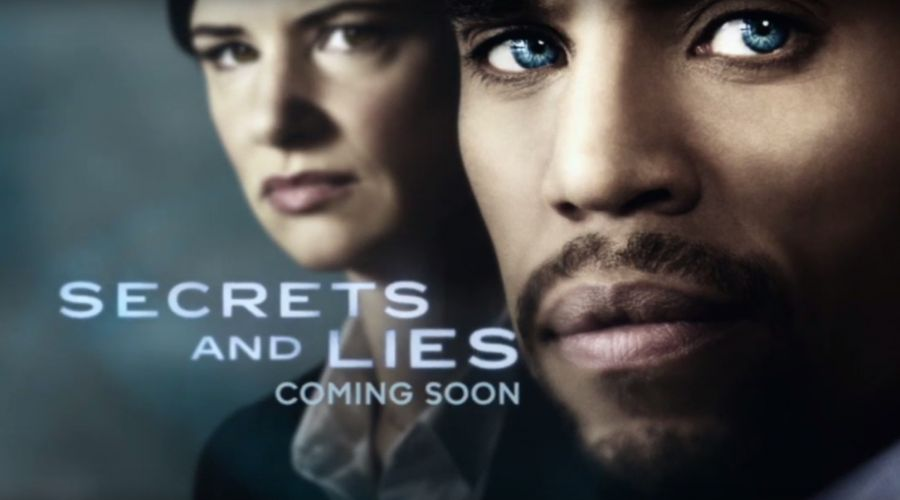 Secrets and Lies 2. Sezon Onayı Aldı