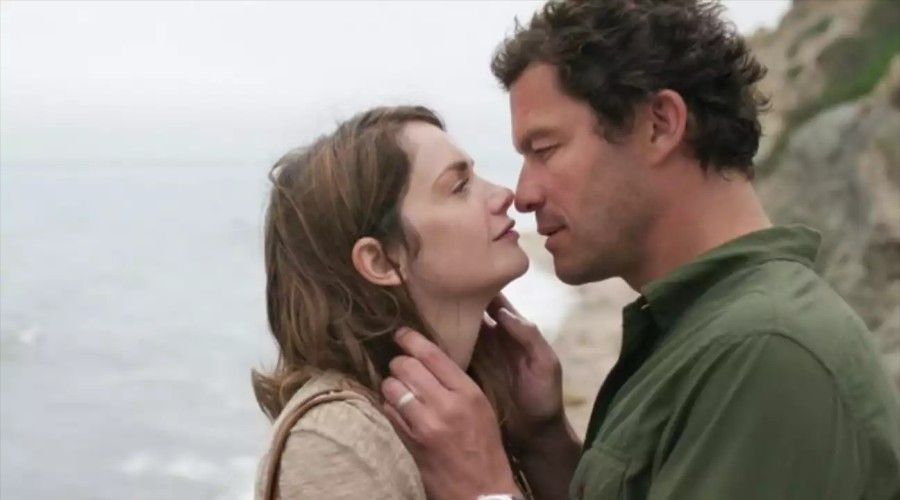 The Affair 4. Sezon Onayı Aldı
