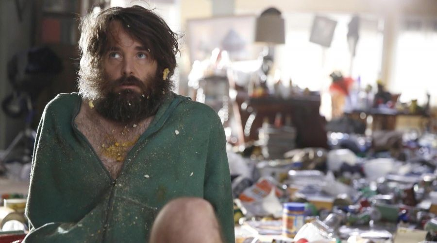 The Last Man on Earth 2. Sezon 11. Bölüm Ne Zaman?