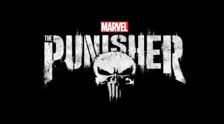The Punisher 2. Sezon Onayı Aldı