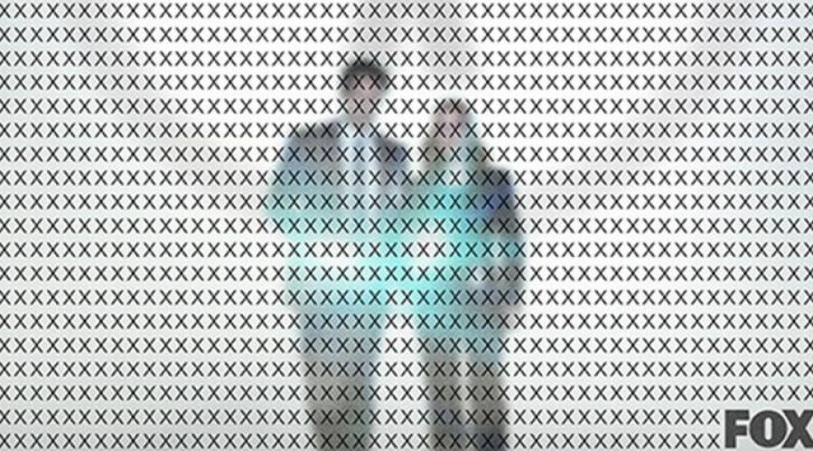 The X-Files 11. Sezon Onayı Aldı
