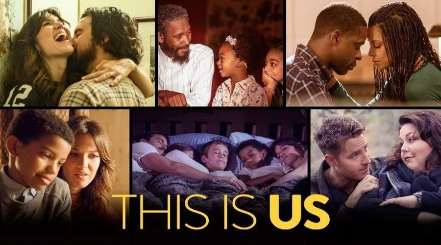 This Is Us 2. ve 3. Sezon Onayı Aldı