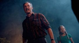 Stan Against Evil 3. Sezon Onayı Aldı