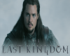 The Last Kingdom 2. Sezon Onayı Aldı