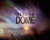 Under The Dome İptal Edildi