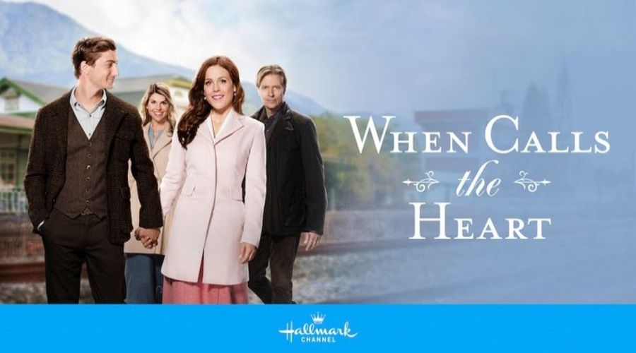 When Calls the Heart 5. Sezon Onayı Aldı