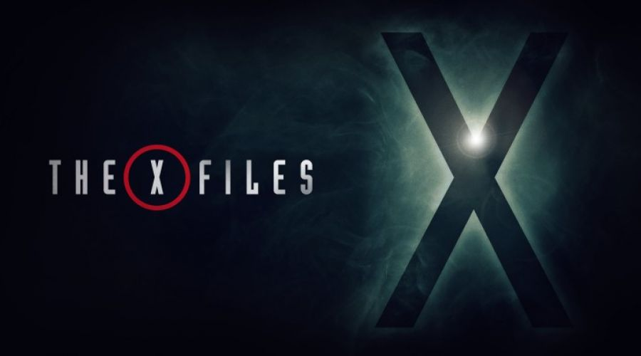 The X-Files 11. Sezon Ne Zaman Başlıyor?